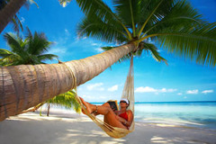Delta Vacations Features Mexico Vacation Deals
