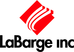 LaBarge Awarded $3.8 Million Contract from Bell Helicopter for U.S. Marine Corps H-1 Upgrade Program
