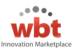 WBT Innovation Marketplace Welcomes Lockheed Martin's Return to WBT2011; Dr. John D. Evans to Deliver Keynote Address