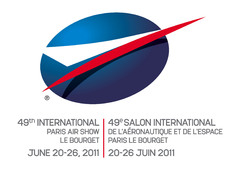 SIAE: The International Paris Air Show Is Now Full