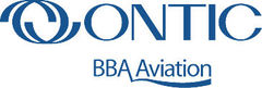 BBA Aviation plc's Ontic Acquires GE Aviation Systems' Legacy Fuel Measurement Business