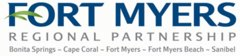 Fort Myers Regional Partnership Announces State and Local Incentives Awarded for Gartner, Inc.