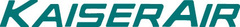 KaiserAir, Inc. Is Certified by the FAA to Operate Large Jets as a Commercial Airline Under FAR Part 121