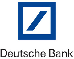 Deutsche Bank Appointed as Successor Depositary Bank for the Sponsored Level I American Depositary Receipt Program of Deutsche Lufthansa AG