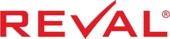 Virgin America Selects Reval for Commodities Hedging