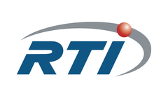 RTI and Esterel Technologies Collaborate with Wind River to Address Critical Software Development Challenges for Avionics Systems