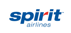 Spirit Airlines Announces $9 Flights* to Las Vegas from Los Angeles