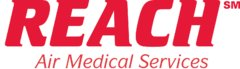 REACH Air Medical Services Earns Diamond Certified Designation