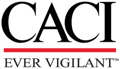 CACI Appoints Daniel D. Allen as Chief Operating Officer, U.S. Operations