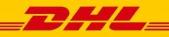 DHL Los Angeles Station Receives Accreditation as Qualified Envirotainer Provider
