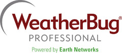 Orlando International Airport Selects WeatherBug Professional Weather and Lightning Solutions for Improved Ground Crew Safety and Operations