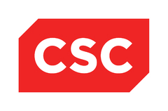CSC Initiates Second Pilot for Air Force Enterprise Resource Planning System