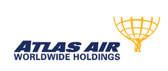 Atlas Air Worldwide Holdings CFO to Speak at J.P. Morgan Aviation, Transportation and Defense Conference