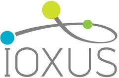 Ioxus Increases Presence in China with Ioxus Asia Limited