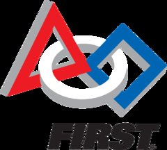 FIRST ® Announces $14.7 Million in College Scholarships for 2011