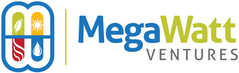 MegaWatt Ventures' Inaugural Ten Finalist Teams Announced to Compete for $100,000 Grand Prize!
