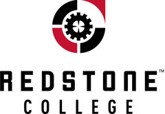 Redstone College Earns Top Awards from National Aviation Competition