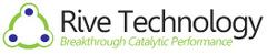 Rive Technology Expands Commercial Organization