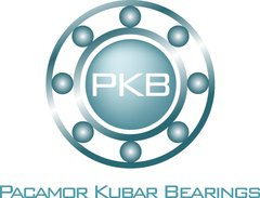 Company Profile for Pacamor Kubar Bearings (PKB)
