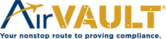 Critical Technologies Launches AirVault - a Complete Solution for Air Carriers Seeking to Prove Compliance and Airworthiness