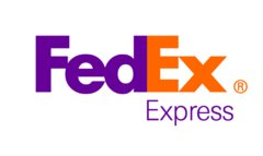 FedEx Express Launches 777F to South Korea