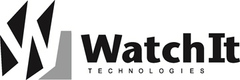 Watchit Technologies Announces Preliminary Quarterly Results
