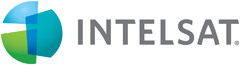 Intelsat Announces Successful Receipt of Requisite Consents Relating to Certain Intelsat Notes and Extension of Consent Time for All Consent Solicitations