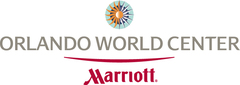 Journey to a World beyond Compare…Four-Diamond Orlando World Center Marriott Unveils Sensational Seven Night Vacation Getaway