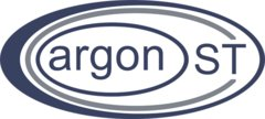 Argon ST Awarded $45 Million Joint Precision Air Drop System Ultra Light Weight (JPADS-ULW) Contract