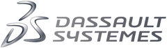 Dassault Systèmes Assists Parker Aerospace in Managing Regulatory Compliance; Implements V6 PLM Solution