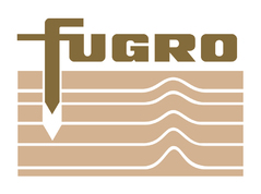 Fugro Awarded NOAA Coastal Geospatial Services Contract