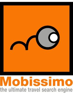 Mobissimo Publishes Airfare Alerts on Facebook