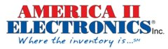 America II Signs Global Distribution Agreement with Tekmos