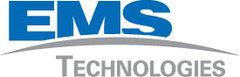EMS Technologies Receives Continuation Contract from Boeing on Wideband Global SATCOM Satellite Program