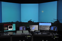 Adacel ATC Simulation System Accredited by US Army