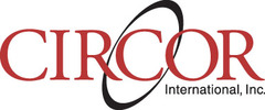 CIRCOR International Promotes Michael Dill to Group Vice President - CIRCOR Aerospace