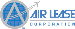 Air Lease Corporation Announces Full Exercise of Over-Allotment Option in IPO