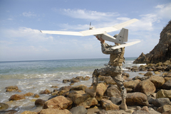 AeroVironment Receives $11.5 Million Order for Digital Puma Systems and Training Services