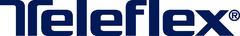 Teleflex to Present at the Deutsche Bank 36th Annual Health Care Conference