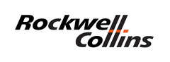 Rockwell Collins Elects Jeffrey Turner to Board of Directors