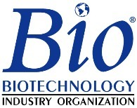 Civilian and Military Aviation Biofuels: Companies to Highlight New Technologies and Markets at BIO's World Congress on Industrial Biotechnology