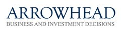 Arrowhead Business and Investment Decisions Publishes Due Diligence and Valuation Report on World Surveillance Group, Inc.