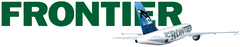 Frontier Airlines puts the month of May on sale
