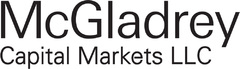 McGladrey Capital Markets Leads Negotiations as Inverness Graham Investments Recapitalizes Nobles Manufacturing