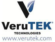 VeruTEK teams with RME Environmental and Geologic Science and Technology for Successful Field Implementation