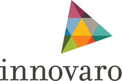 Strategos/wRatings Innovation Index Identifies the Most Innovative Travel & Hospitality Companies