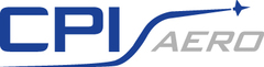 CPI Aerostructures Announces First Quarter Results