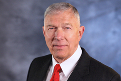 Textron Elects Retired General James T. Conway to Board of Directors