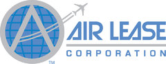Air Lease Corporation Continues Expansion of Aircraft Lease Placements in Asia