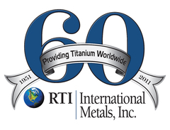 RTI Announces First Quarter Results